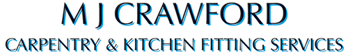 Matt Crawford Logo